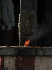 Gopalaswamy Betta Temple