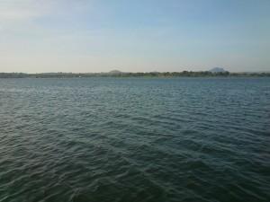 Tonnur Lake View