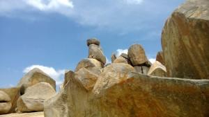 Avani_Boulders