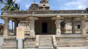 Avani_Ramalingeshwara_Complex
